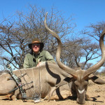 bow-hunting-africa-088