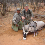 bow-hunting-africa-089