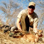 bow-hunting-africa-090