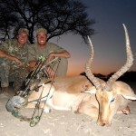 bow-hunting-africa-093