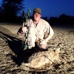 bow-hunting-africa-094