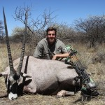 bow-hunting-africa-095