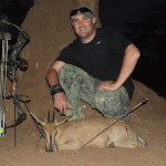 bow-hunting-africa-100