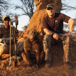 bow-hunting-africa-101