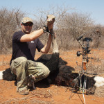 bow-hunting-africa-103