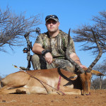 bow-hunting-africa-104