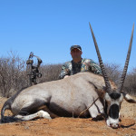 bow-hunting-africa-106