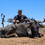 bow-hunting-africa-107