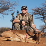bow-hunting-africa-108