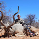 bow-hunting-africa-109