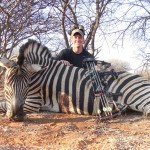 bow-hunting-africa-111