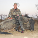 bow-hunting-africa-112