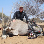 bow-hunting-africa-113