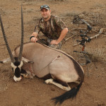 bow-hunting-africa-97