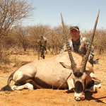 bow-hunting-africa-98