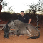 bow-hunting-africa-99