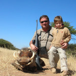 hunting-africa-0003