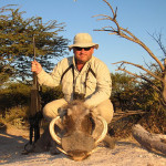 hunting-africa-0004