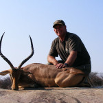 hunting-africa-0006