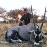 hunting-africa-0007