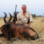 hunting-africa-0009