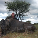 hunting-africa-0014