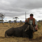 hunting-africa-0017