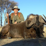 hunting-africa-0020