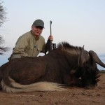 hunting-africa-0021