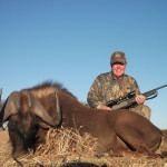 hunting-africa-0022