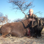 hunting-africa-0023