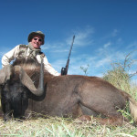 hunting-africa-0025