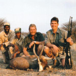 hunting-africa-0030
