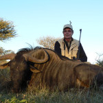 hunting-africa-0035