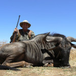 hunting-africa-0036