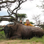 hunting-africa-0041