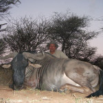 hunting-africa-0042