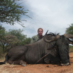 hunting-africa-0048