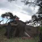 hunting-africa-0049