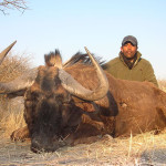 hunting-africa-0051
