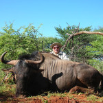 hunting-africa-0055