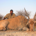 hunting-africa-0059