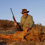 hunting-africa-0061