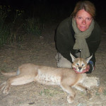 hunting-africa-0062