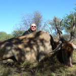 hunting-africa-0067
