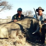 hunting-africa-0069