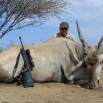 hunting-africa-0073