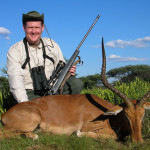 hunting-africa-0075