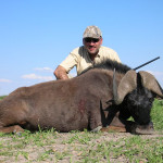 hunting-africa-0076