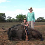 hunting-africa-0079